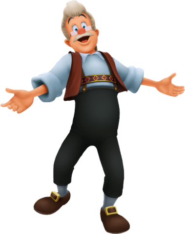File:Geppetto KH3D.png