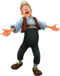 Geppetto KH3D