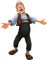 Geppetto KH3D.png