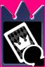Archivo:Random Joker (card).png