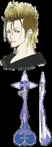 File:Demyx- Concept (Art) KHII.png