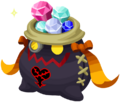 Bag O' Jewels KHX.png
