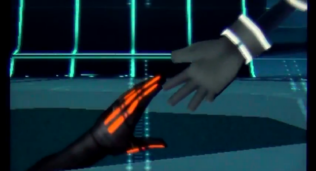File:Sora reaches for Tron's Hand.png