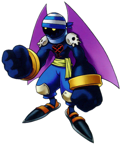 File:Air Pirate (Art) KH.png