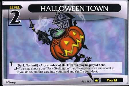 File:Halloween Town ADA-91.png