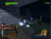 Blizzard KH2 FM