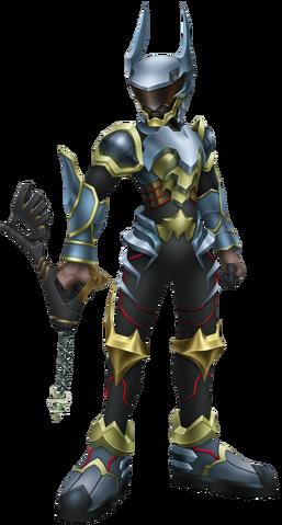 File:Ventus- Keyblade Armor KHBBS.png