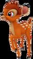Bambi KH.png