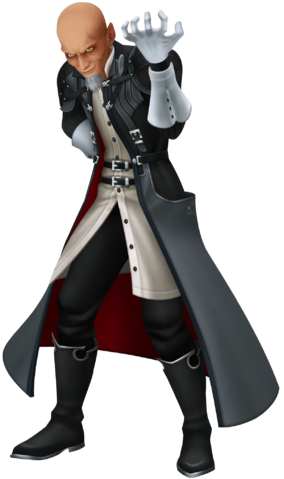 File:Master Xehanort KHBBS.png