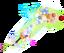Moogle O' Glory (Upgrade 5) KHX