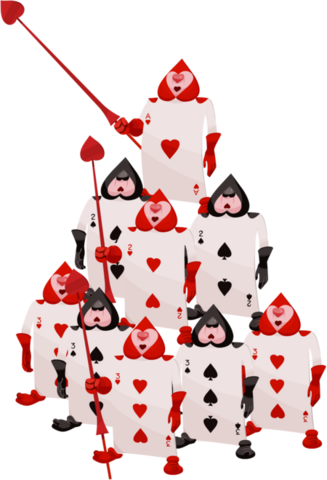 File:Playing Cards KHX.png