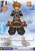 Sora BoD-1