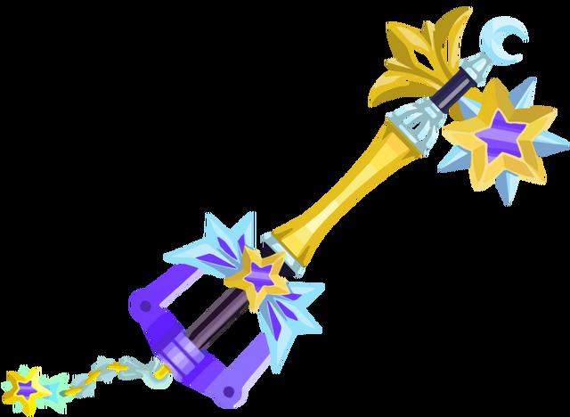 File:Starlight (Upgrade 3) KHX.png