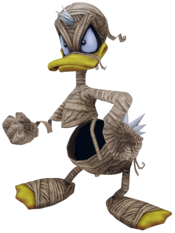 File:Donald- Mummy Form KH.png