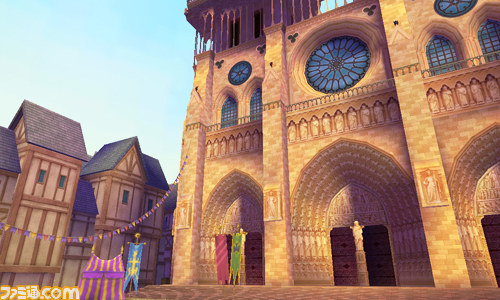 File:Notre Dame Cathedral.png