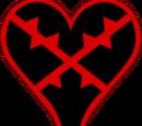 Sans-cœur