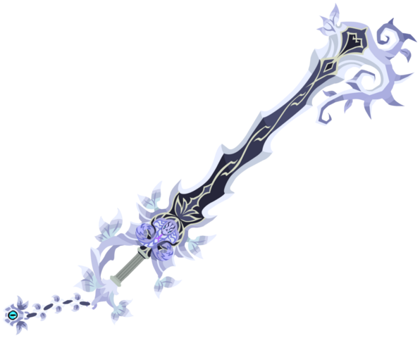 File:Foreteller Invi's Keyblade KHX.png