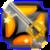 Blade Master Trophy HD1