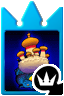 Agrabah 2 (card)