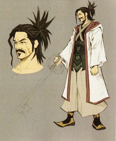 File:Master Eraqus- Concept (Art) KHBBS.png