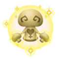 Tranquil Crystal.png
