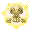 File:Tranquil Crystal.png