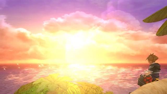 File:Sora jumpfesta10.png