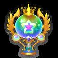 Critical Praise Trophy KH3D.png