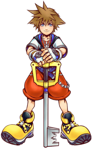 File:Sora 2 (Art) KH.png