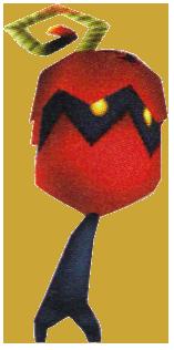 File:Detonator.png