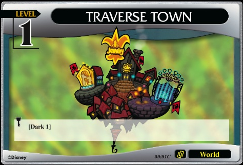 File:Traverse Town BS-59.png