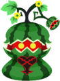 Huge Watermelon KHX.png