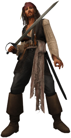 File:JackSparrow.png