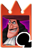File:Captain Hook - A3 (card).png
