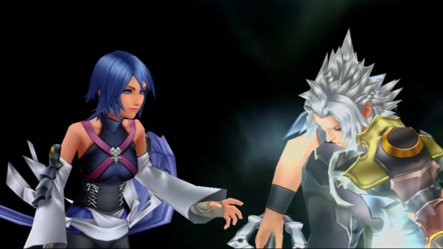 File:Aqua and Terranort BBS.png