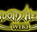 Kingdom Hearts Wiki