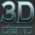Rogo 3D.png