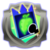 Tightrope Trophy HD1