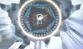 Traverse Town keyhole KH3D.PNG