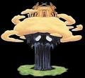 Vignette pour la version du novembre 27, 2009 à 02:08