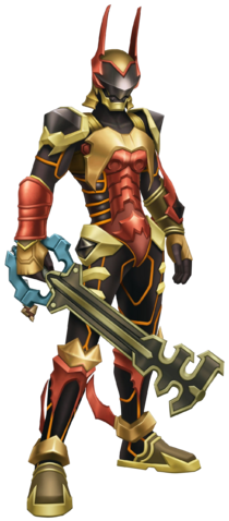 File:Terra- Keyblade Armor KHBBS.png