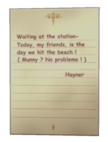File:Hayner Beach Note.png