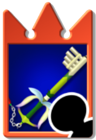 Fairy Harp (card).png
