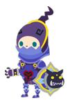 Defender (mobile).png
