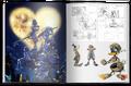 KH1.5 Artbook.png