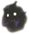 Possessor(boss).png