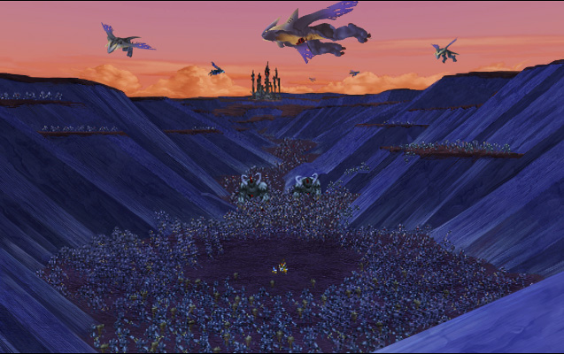 Archivo:Battle of the 1000 Heartless 2.png