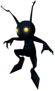 Shadow KH