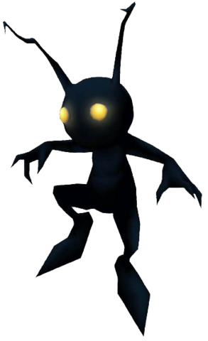 File:Shadow KH.png