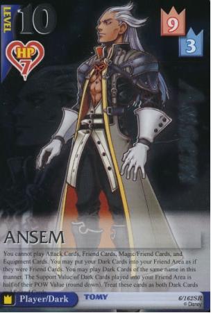 File:Ansem BoD-6.png